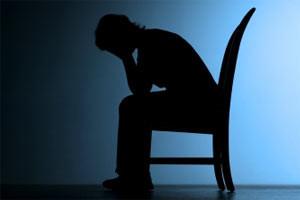 Лечение депрессии в Екатеринбурге
