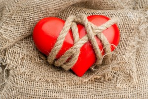 Любовная зависимость - как избавиться