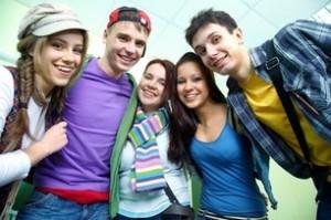 Психолог для подростка в Екатеринбурге