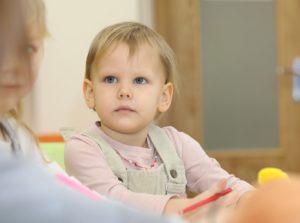 Кризисы у детей 3, 4, 5 лет — советы психолога